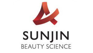 Bilim Kimya Sunjin Logo
