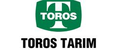 toros-logo