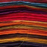 Bilim Kimya Tekstil Kimyasalları